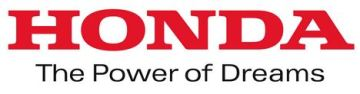 honda the power of dreams logo 2