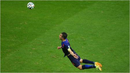 mondial best goal