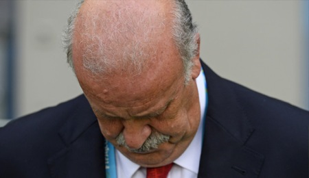 Vicente-del-Bosque sad