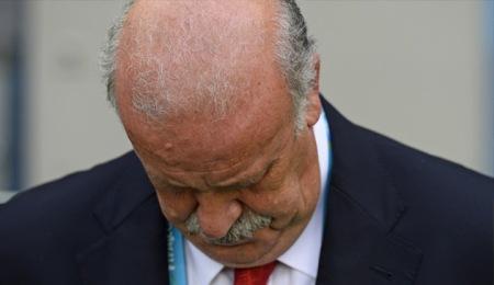 Vicente-del-Bosque sad