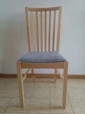 כסא מורכב