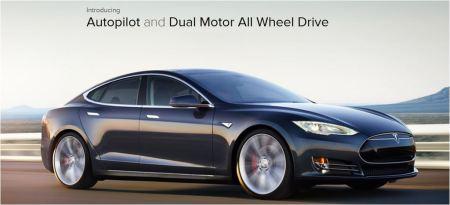 Tesla 1 11.10.14